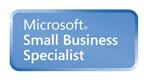 small_business_specialist80