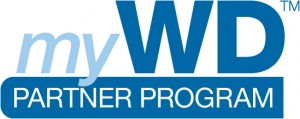 myWD_PartnerProgram_Logo_Blue