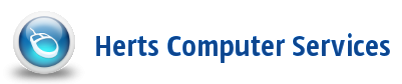 Herts Computer Services