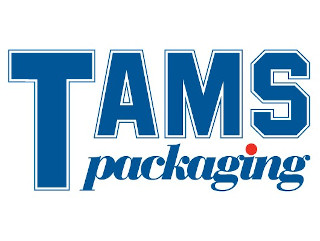 Tams Packaging